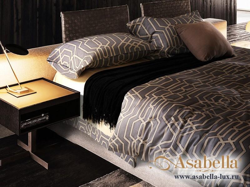 Комплект постельного белья Asabella 839 (размер 1,5-спальный)