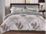 Комплект постельного белья Asabella 845 (размер 1,5-спальный)