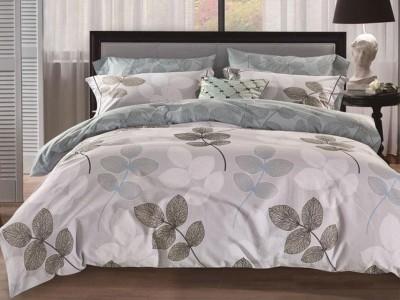 Комплект постельного белья Asabella 845 (размер евро-плюс)