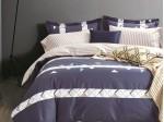 Комплект постельного белья Asabella 847 (размер 1,5-спальный)