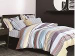 Комплект постельного белья Asabella 851 (размер евро)