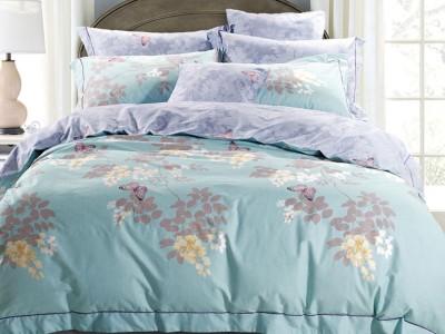 Комплект постельного белья Asabella 853 (размер евро)