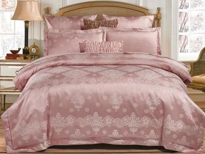 Комплект постельного белья Asabella 854 (размер евро)