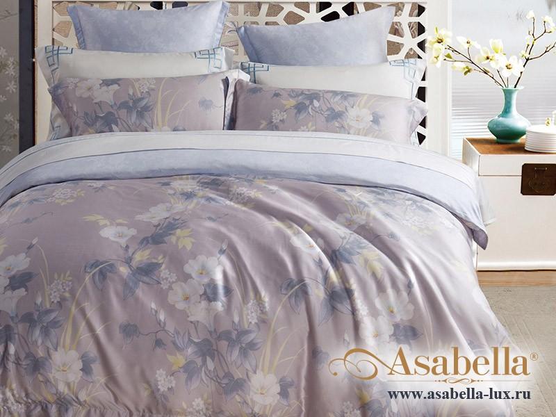 Комплект постельного белья Asabella 857 (размер евро)