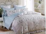 Комплект постельного белья Asabella 859 (размер семейный)