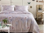 Комплект постельного белья Asabella 860 (размер евро-плюс)