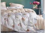 Комплект постельного белья Asabella 864 (размер 1,5-спальный)
