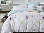 Комплект постельного белья Asabella 865 (размер 1,5-спальный)