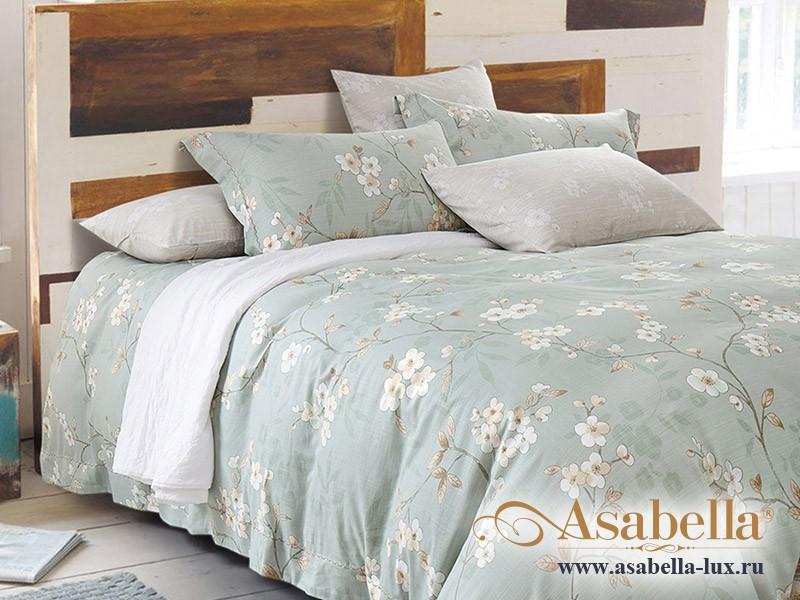 Комплект постельного белья Asabella 866 (размер семейный)
