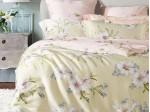 Комплект постельного белья Asabella 868 (размер семейный)