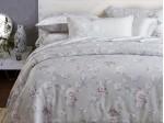 Комплект постельного белья Asabella 869 (размер евро)