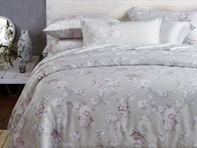 Комплект постельного белья Asabella 869 (размер семейный)
