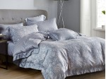 Комплект постельного белья Asabella 871 (размер семейный)