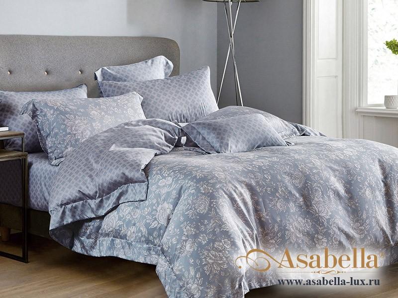Комплект постельного белья Asabella 871 (размер евро-плюс)