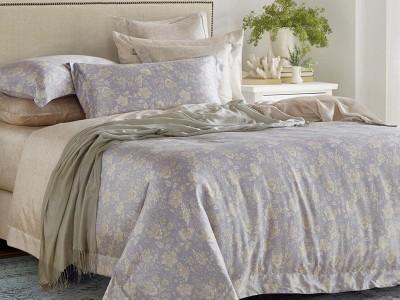 Комплект постельного белья Asabella 872 (размер семейный)
