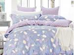 Комплект постельного белья Asabella 878 (размер евро-плюс)