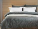 Комплект постельного белья Asabella 881 (размер 1,5-спальный)
