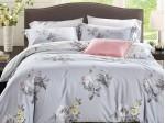 Комплект постельного белья Asabella 885 (размер евро-плюс)
