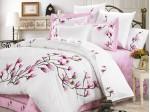 Комплект постельного белья Asabella 901 (размер евро)