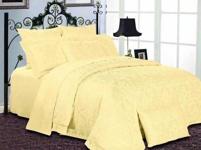 Комплект постельного белья Asabella 902 (размер 1,5-спальный)
