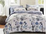 Комплект постельного белья Asabella 922 (размер евро)