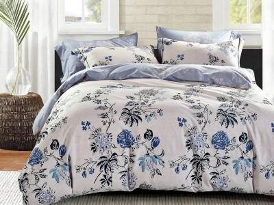 Комплект постельного белья Asabella 922 (размер 1,5-спальный)