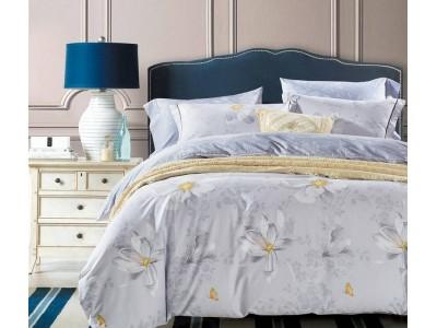Комплект постельного белья Asabella 923 (размер 1,5-спальный)
