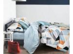 Комплект постельного белья Asabella 924 (размер семейный)
