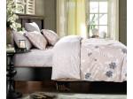 Комплект постельного белья Asabella 930 (размер евро-плюс)