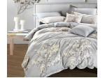 Комплект постельного белья Asabella 933 (размер семейный)