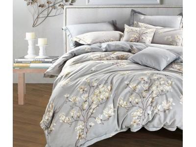 Комплект постельного белья Asabella 933 (размер евро-плюс)