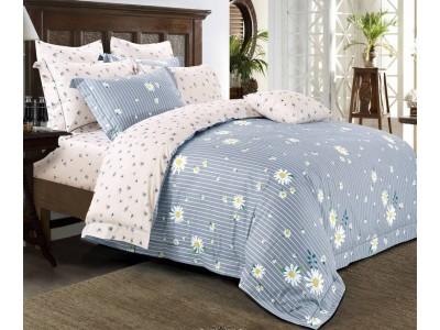 Комплект постельного белья Asabella 935 (размер семейный)