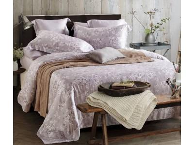 Комплект постельного белья Asabella 938 (размер семейный)