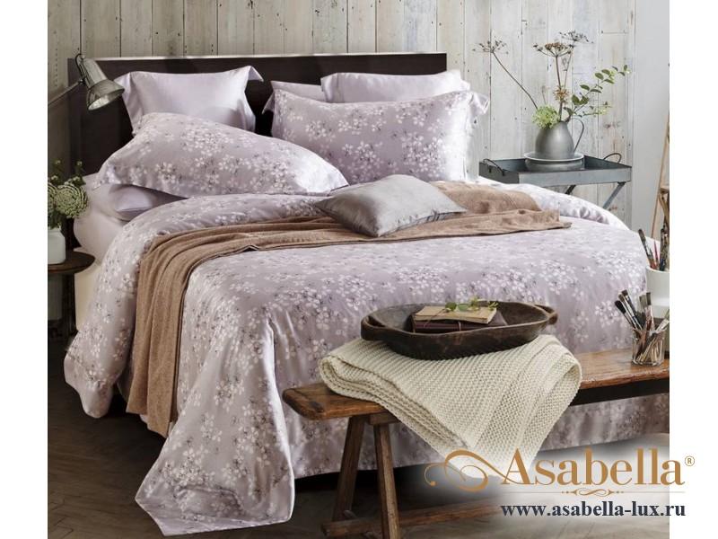 Комплект постельного белья Asabella 938 (размер 1,5-спальный)