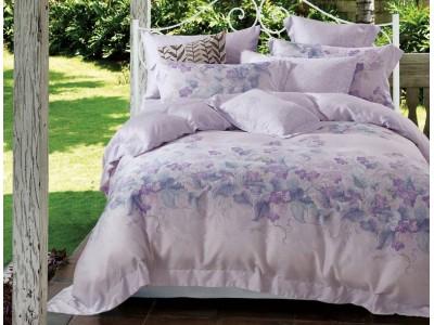 Комплект постельного белья Asabella 939 (размер евро)