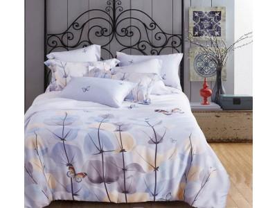 Комплект постельного белья Asabella 940 (размер евро)