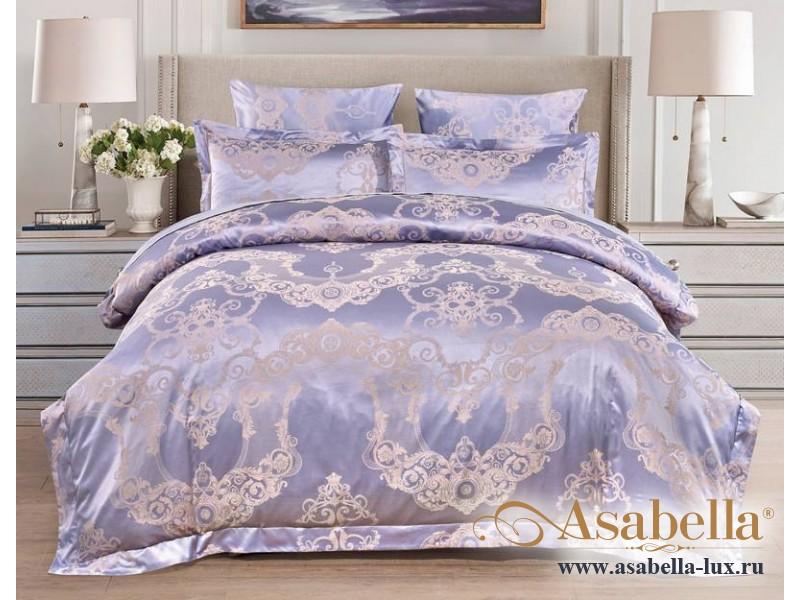 Комплект постельного белья Asabella 941 (размер 1,5-спальный)