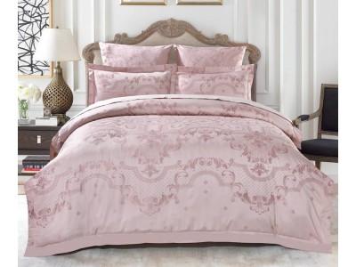 Комплект постельного белья Asabella 943 (размер семейный)