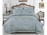 Комплект постельного белья Asabella 944 (размер евро-плюс)