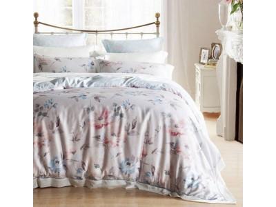 Комплект постельного белья Asabella 949 (размер евро-плюс)