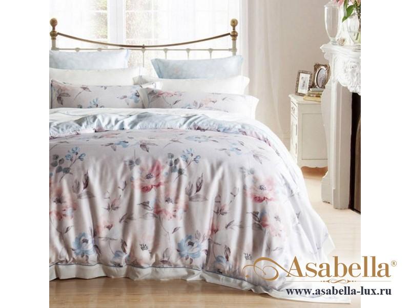 Комплект постельного белья Asabella 949 (размер 1,5-спальный)