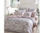 Комплект постельного белья Asabella 950 (размер 1,5-спальный)