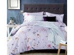 Комплект постельного белья Asabella 951 (размер 1,5-спальный)