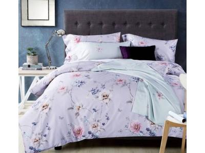 Комплект постельного белья Asabella 951 (размер семейный)