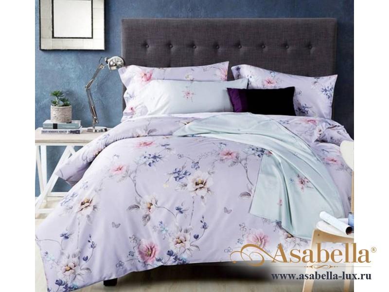 Комплект постельного белья Asabella 951 (размер евро-плюс)