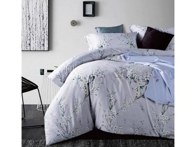 Комплект постельного белья Asabella 952 (размер евро-плюс)