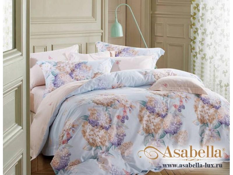 Комплект постельного белья Asabella 953 (размер семейный)