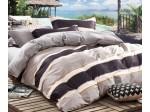 Комплект постельного белья Asabella 956 (размер семейный)
