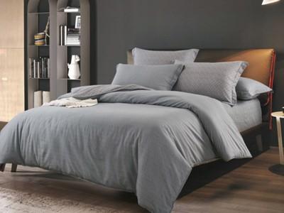 Комплект постельного белья Asabella 963 (размер 1,5-спальный)