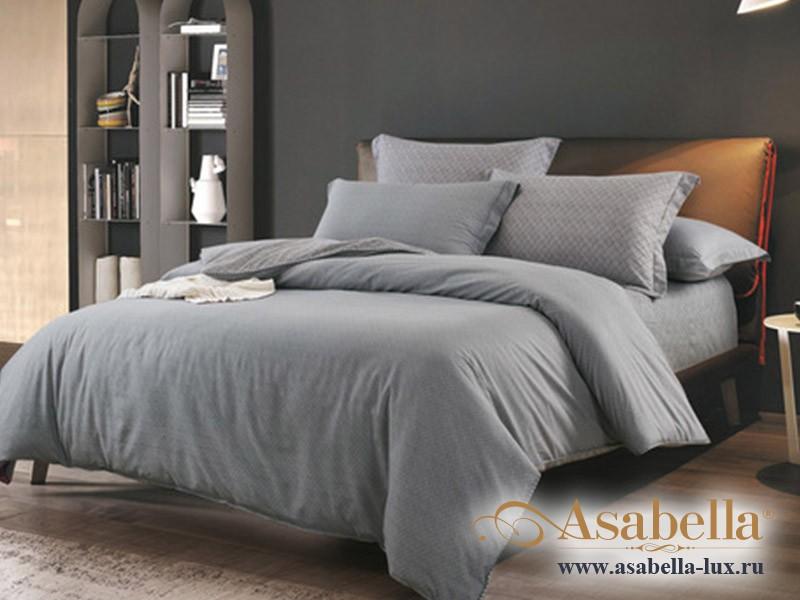 Комплект постельного белья Asabella 963 (размер евро-плюс)